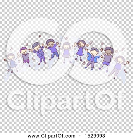 Transparent clip art background preview #COLLC1529093