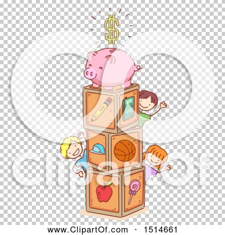 Transparent clip art background preview #COLLC1514661