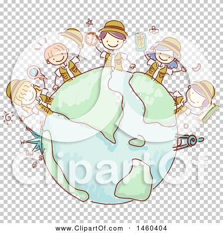 Transparent clip art background preview #COLLC1460404