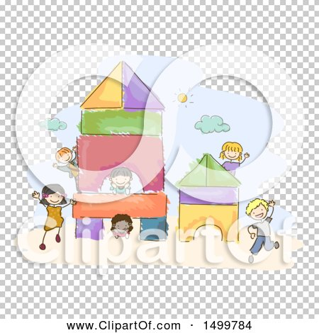 Transparent clip art background preview #COLLC1499784
