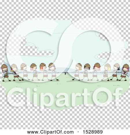 Transparent clip art background preview #COLLC1528989