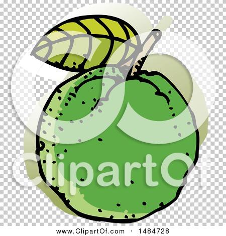 Transparent clip art background preview #COLLC1484728