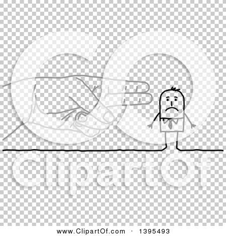 Transparent clip art background preview #COLLC1395493