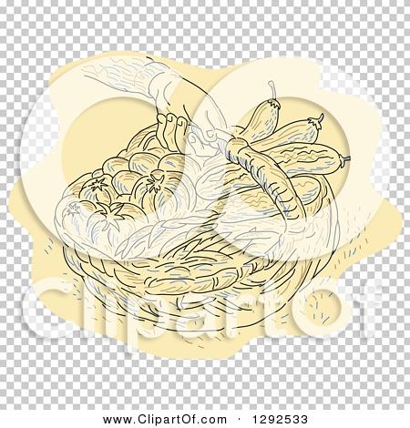 Transparent clip art background preview #COLLC1292533