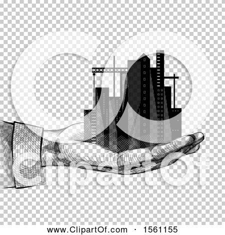 Transparent clip art background preview #COLLC1561155