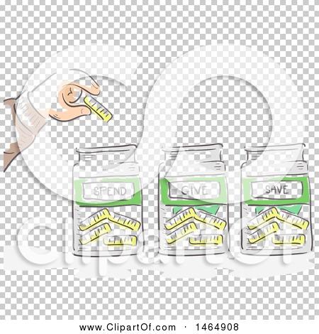 Transparent clip art background preview #COLLC1464908
