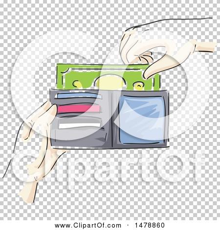 Transparent clip art background preview #COLLC1478860