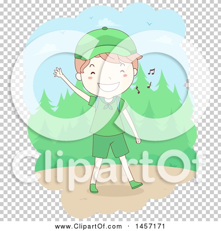 Transparent clip art background preview #COLLC1457171