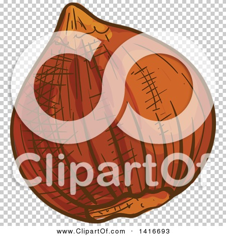 Transparent clip art background preview #COLLC1416693
