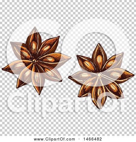 Transparent clip art background preview #COLLC1466482