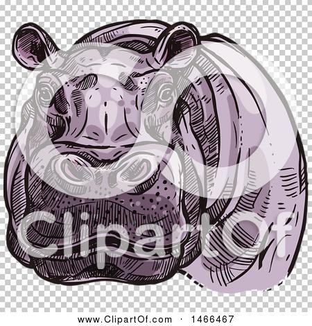 Transparent clip art background preview #COLLC1466467