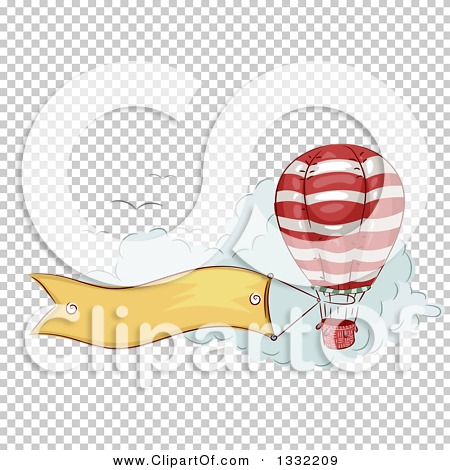 Transparent clip art background preview #COLLC1332209