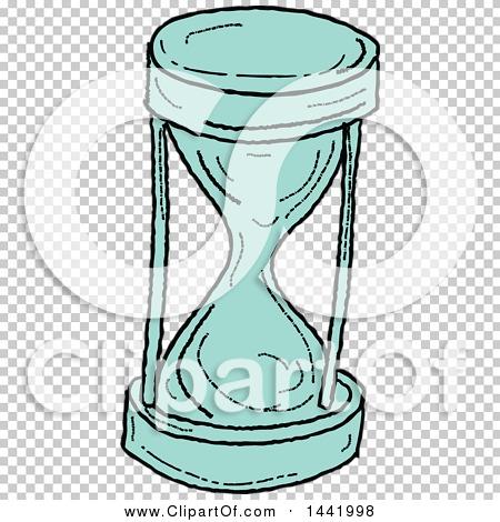 Transparent clip art background preview #COLLC1441998
