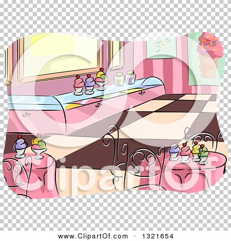 Transparent clip art background preview #COLLC1321654