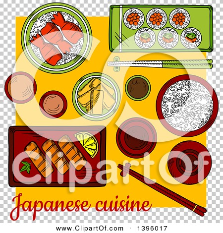 Transparent clip art background preview #COLLC1396017