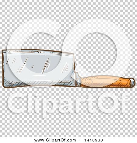 Transparent clip art background preview #COLLC1416930