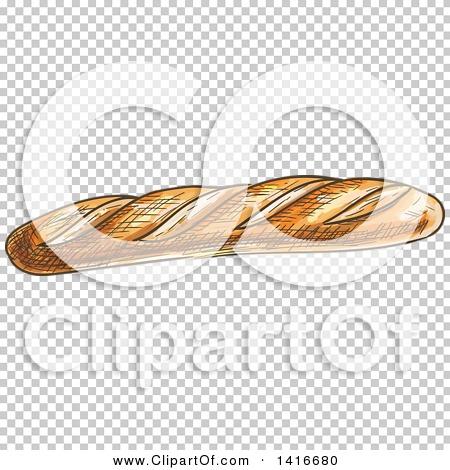 Transparent clip art background preview #COLLC1416680