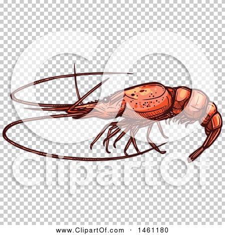 Transparent clip art background preview #COLLC1461180