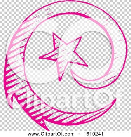 Transparent clip art background preview #COLLC1610241