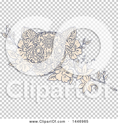 Transparent clip art background preview #COLLC1446965
