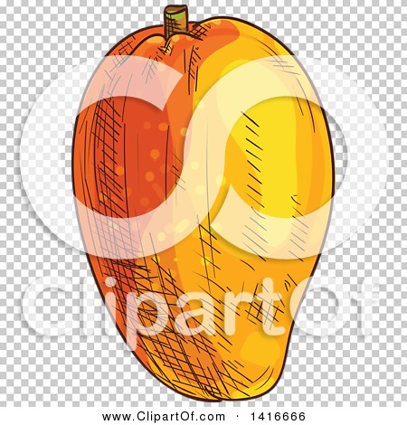 Transparent clip art background preview #COLLC1416666