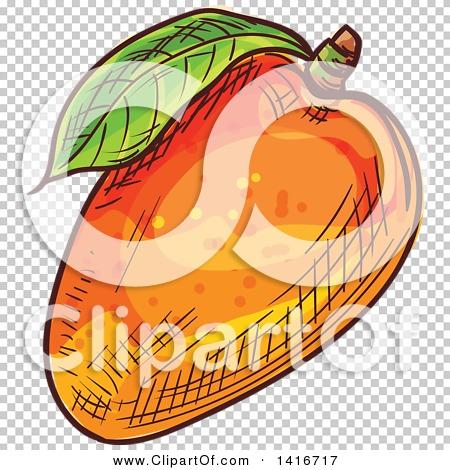 Transparent clip art background preview #COLLC1416717