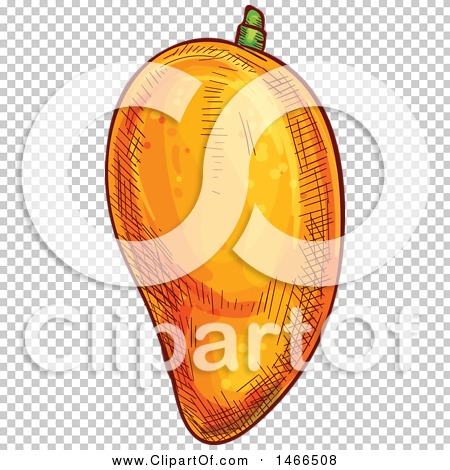 Transparent clip art background preview #COLLC1466508