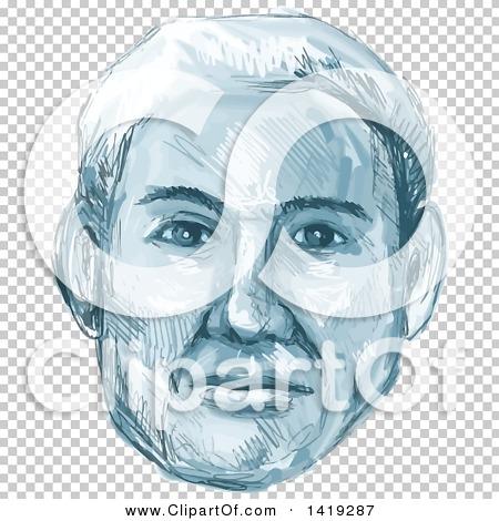 Transparent clip art background preview #COLLC1419287