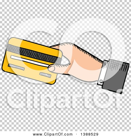 Transparent clip art background preview #COLLC1388529