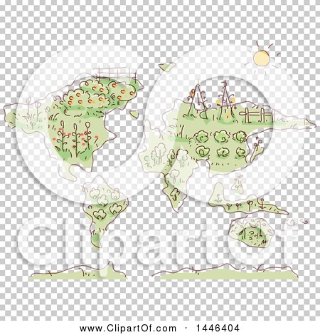 Transparent clip art background preview #COLLC1446404