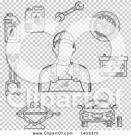 Transparent clip art background preview #COLLC1403370