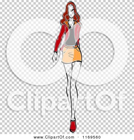 Transparent clip art background preview #COLLC1169560
