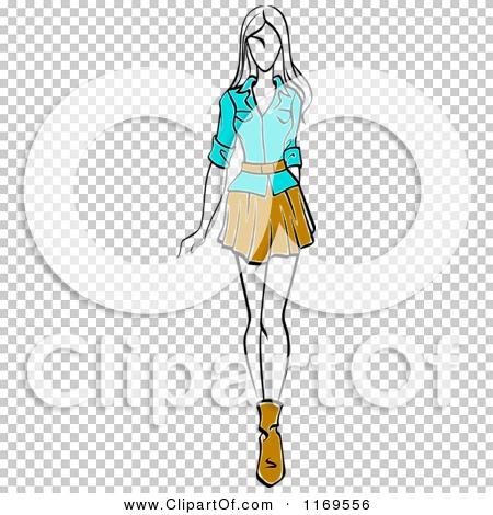 Transparent clip art background preview #COLLC1169556