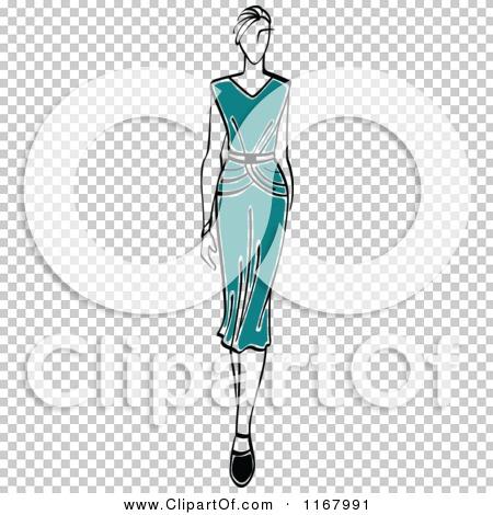 Transparent clip art background preview #COLLC1167991