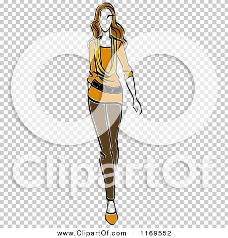 Transparent clip art background preview #COLLC1169552