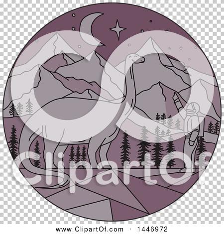 Transparent clip art background preview #COLLC1446972
