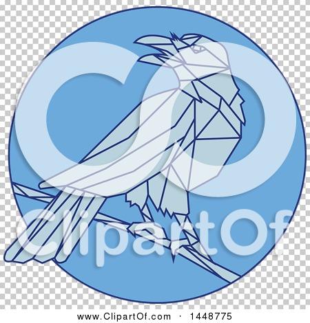 Transparent clip art background preview #COLLC1448775