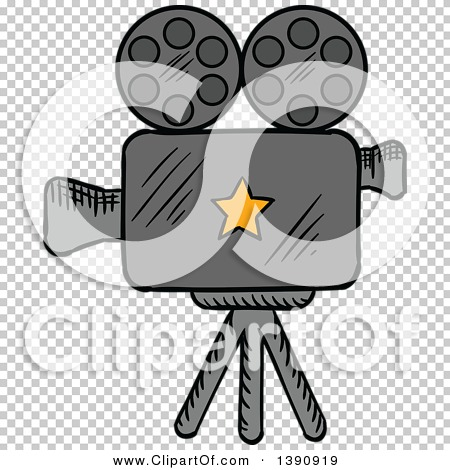 Transparent clip art background preview #COLLC1390919