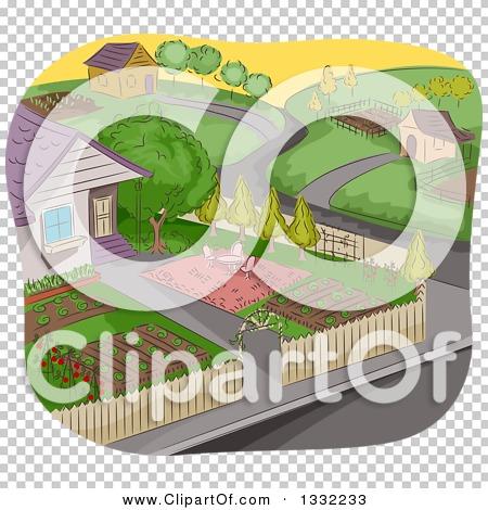 Transparent clip art background preview #COLLC1332233