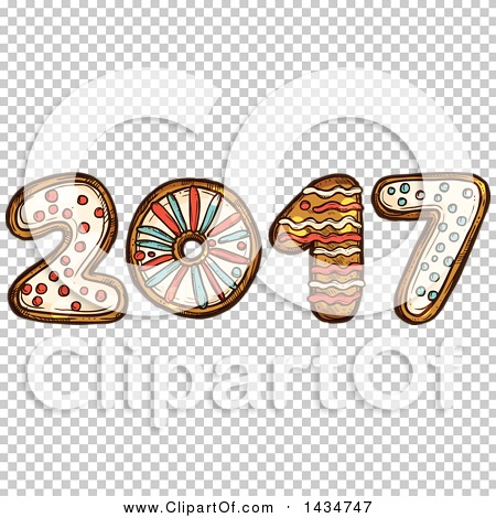 Transparent clip art background preview #COLLC1434747