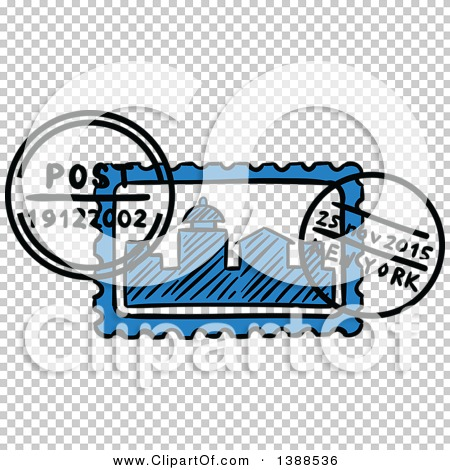 Transparent clip art background preview #COLLC1388536