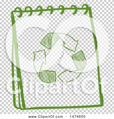 Transparent clip art background preview #COLLC1474600