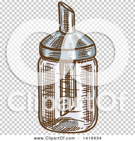 Transparent clip art background preview #COLLC1416934