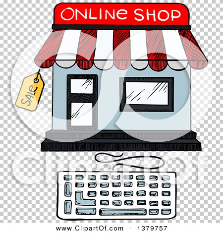 Transparent clip art background preview #COLLC1379757