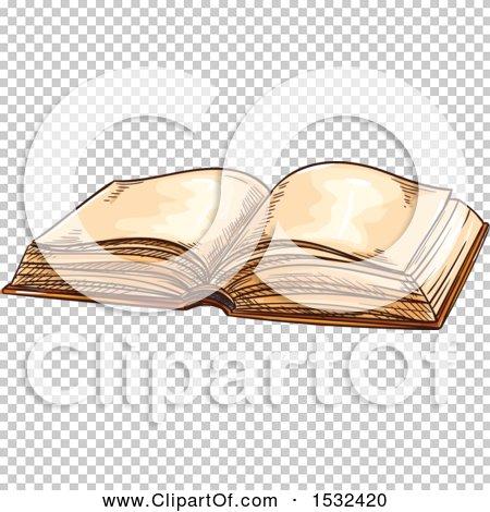 Transparent clip art background preview #COLLC1532420