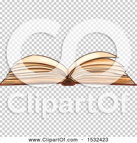 Transparent clip art background preview #COLLC1532423