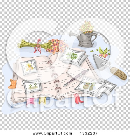 Transparent clip art background preview #COLLC1332237