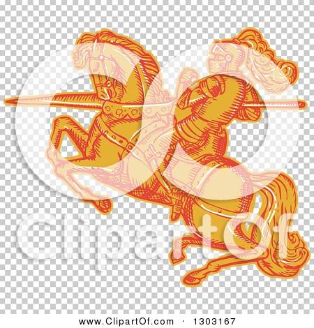 Transparent clip art background preview #COLLC1303167