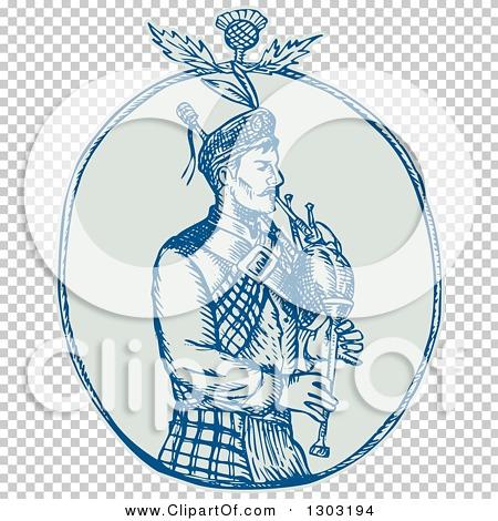 Transparent clip art background preview #COLLC1303194