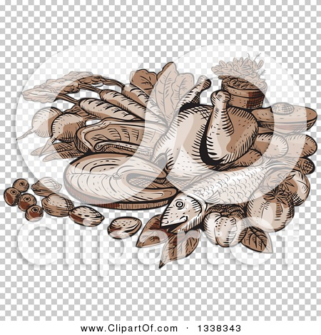 Transparent clip art background preview #COLLC1338343